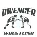 Bishop Dwenger High School - Wrestling