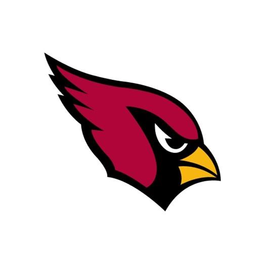 Garner-Hayfield-Ventura High School - Girls Varsity Basketball
