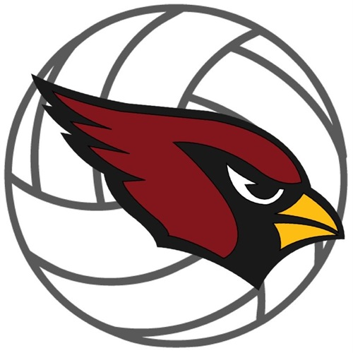 Garner-Hayfield-Ventura High School - Girls Varsity Volleyball