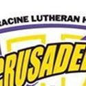 Racine Lutheran High School - Boys Varsity Football
