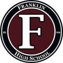 Franklin High School - Boys Basketball