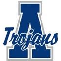 Andover High School - Andover Boys Soccer