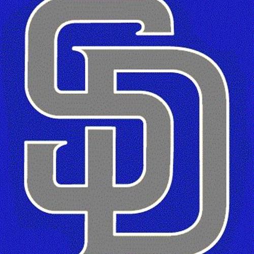 South Davidson High School - South Davidson Varsity Football