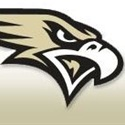 Wyndmere/Lidgerwood High School - Boys Varsity Football