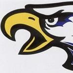 Decatur High School - JV Football