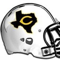 Chico High School - Chico Varsity Football