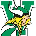 Valparaiso High School - Girls Varsity Basketball Team