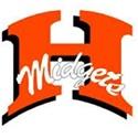 Hurley High School - Boys' Varsity Basketball