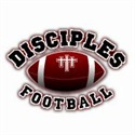 CVHAA Youth Teams - Disciples Football