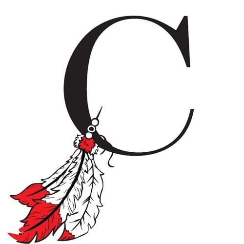 Cherokee High School - Girls' Varsity Basketball