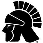 Wausau West High School - Girls Varsity Basketball
