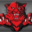 Everett Jr Wildcats- NJFL - Everett Jr Wildcats- NJFL Football