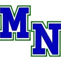 Millard North High School - Millard North Boys' Sophomore Basketball
