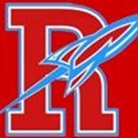 Ridgedale High School - Boys Varsity Football