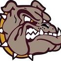 Summer Creek High School - Summer Creek Boys' Varsity Basketball