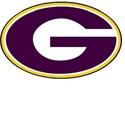 Granbury High School - Granbury Football