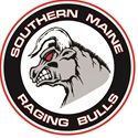 The Southern Maine Raging Bulls - NEFL - Southern Maine Raging Bulls