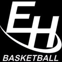East Hamilton High School - Varsity Basketball Boys