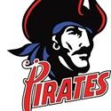 Pass Christian High School - Boys Varsity Football