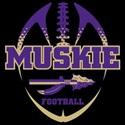 Muscatine High School - Boys Sophomore Football