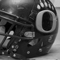 Oakdale Youth Football - Oakdale Bears Varsity