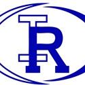 Interlachen High School - Boys Varsity Football
