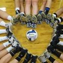 Hershey High School - Hershey Volleyball