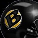 Berea High School - Boys' Varsity Football