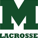 Minnechaug Regional High School - Boys Varsity Lacrosse