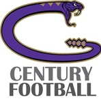 Century High School - Varsity Football