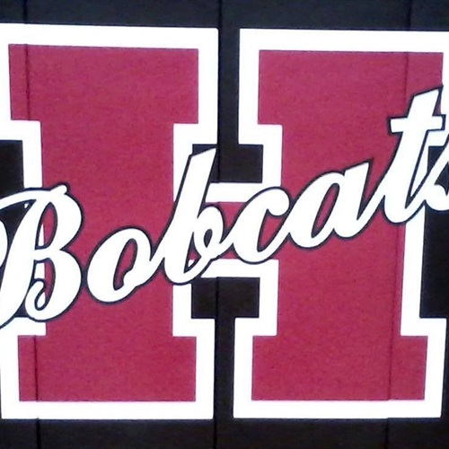 Hope High School - Boys Varsity Football