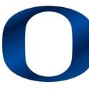 Orland High School - Orland JV Football