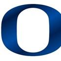 Orland High School - Orland High Freshman