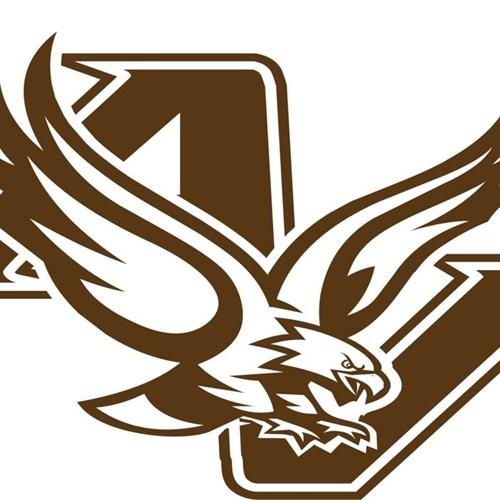 Apple Valley High School - Girls' Varsity Softball