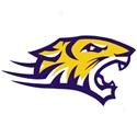 Rosholt High School - Boys Varsity Football