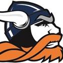 Midland University - Warrior Basketball