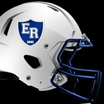 El Rancho High School - El Rancho Varsity Football