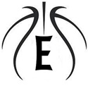 Weslaco East High School - Boys Varsity Basketball