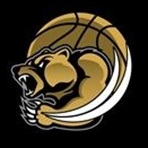 Temecula Valley High School - Girls Varsity Basketball