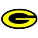 Greenwood High School - Greenwood Boys' Varsity Basketball