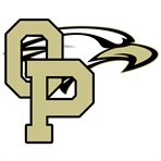 Oak Park High School - Boys Varsity Lacrosse