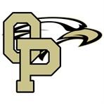 Oak Park High School - Oak Park Boys' JV Lacrosse