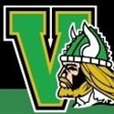 Valparaiso High School - Girls' Varsity Soccer