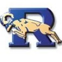Ringgold High School - Boys Varsity Football