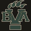Belle Vernon High School Logo
