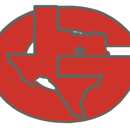 Groesbeck High School - Groesbeck Goats Boys' Varsity Basketball