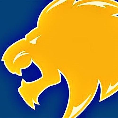 Hickory Grove Christian High School - Boys Varsity Football