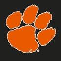 Glenn High School - Lady Cats Varsity Basketball