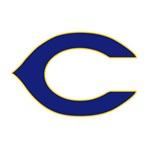 Center High School - Center Varsity Football