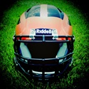 Arcanum High School - Trojan Football